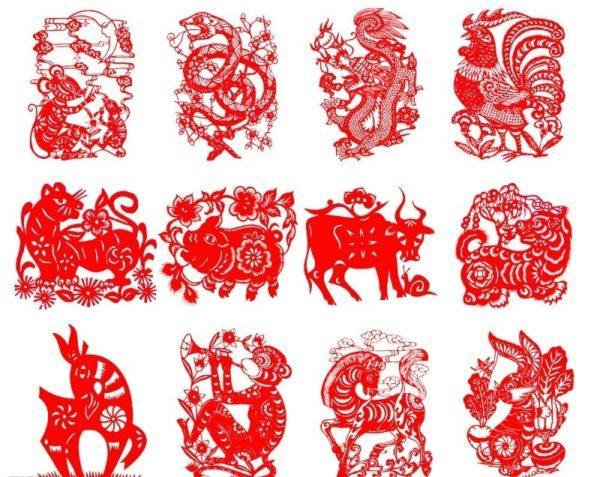 cual-es-tu-horoscopo-chino