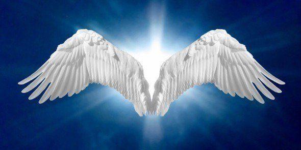 que-son-los-angeles-protectores