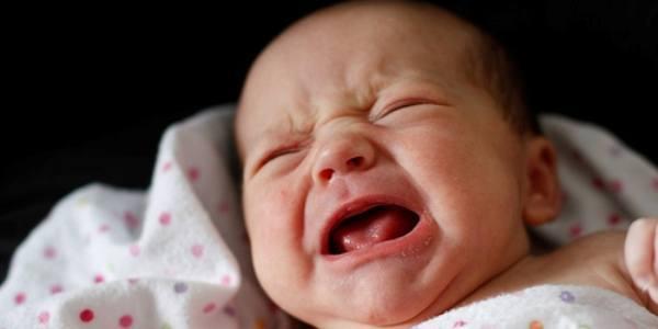 soñar-con-un-bebe-llorando