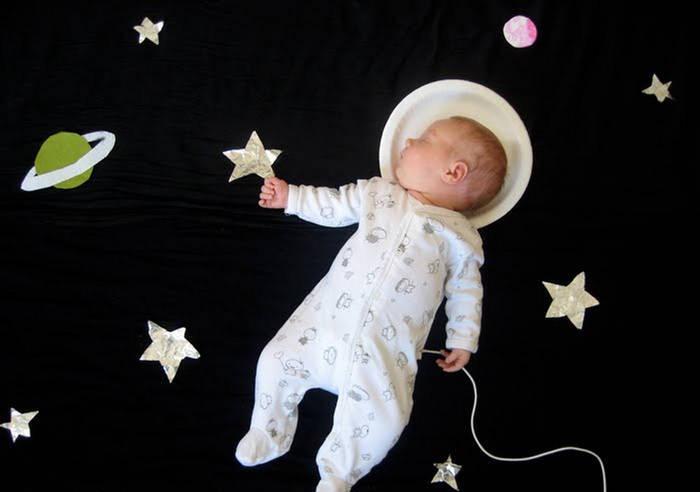 sueños-de-bebes