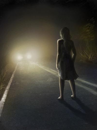teresa-fidalgo-historia-fantasma