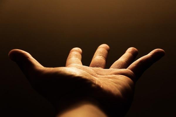 significado-de-los-suenos-cuerpo-soñar-con-las-manos
