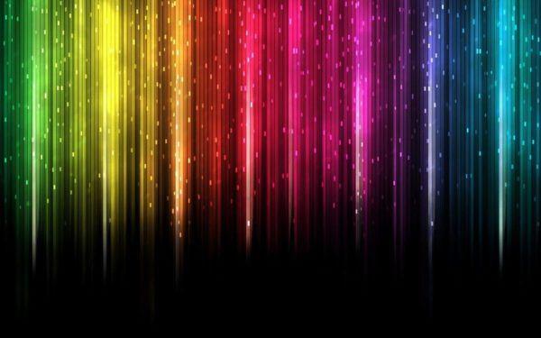 significado-de-los-suenos-soñar-con-colores