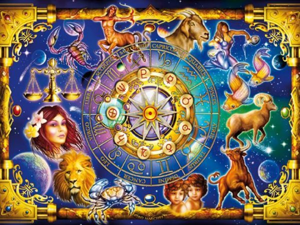 el-horoscopo-2015