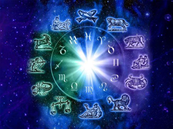 horoscopo-2016-dependiendo-de-cada-signo-y-elemento