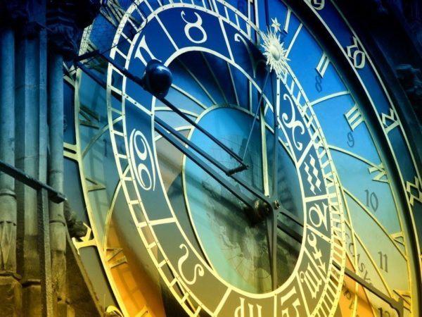 horoscopo-2016-para-cada-signo