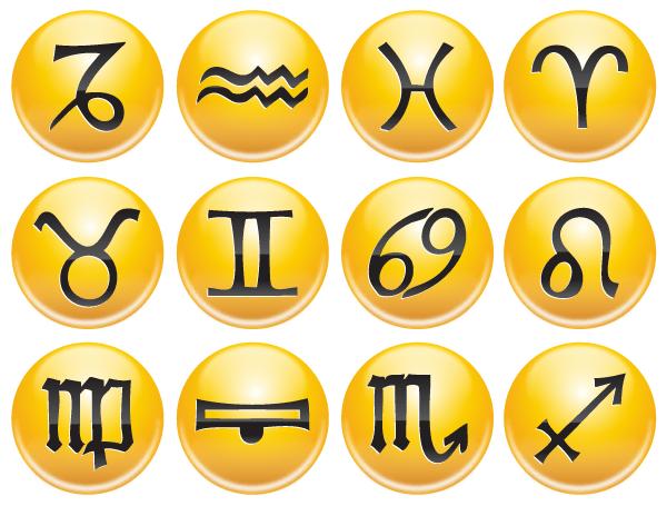 horoscopo-diario-gratis-simbolos-de-los-signos-del-horoscopo