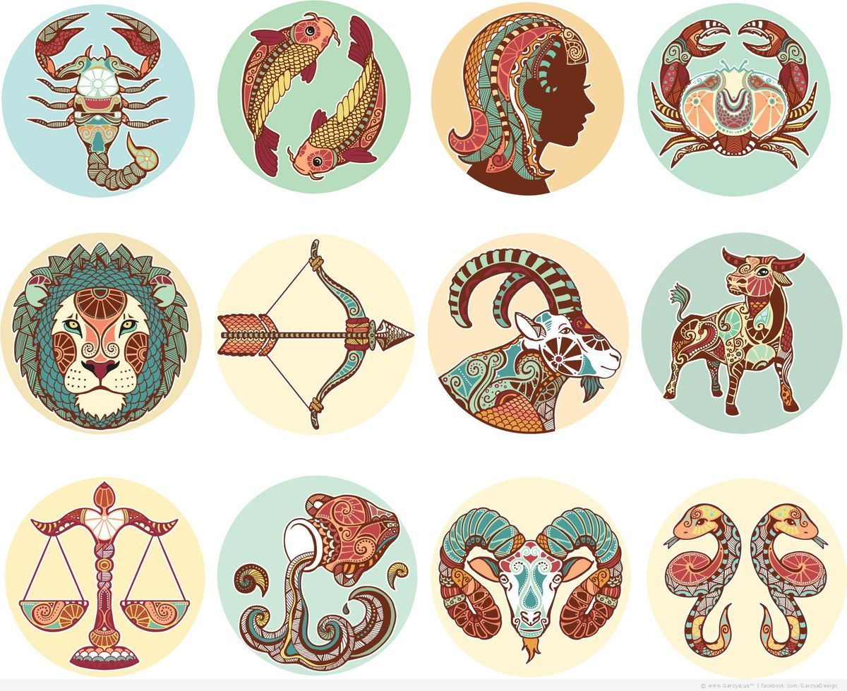 horoscopo diario 07 gratis: