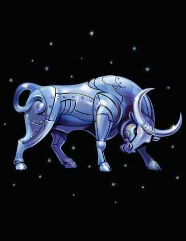 horoscopo-tauro-2015-trabajo-y-dinero