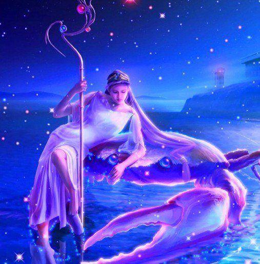 el-horoscopo-cancer-2015