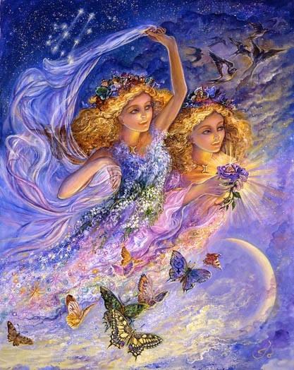 horoscopo geminis trabajo: