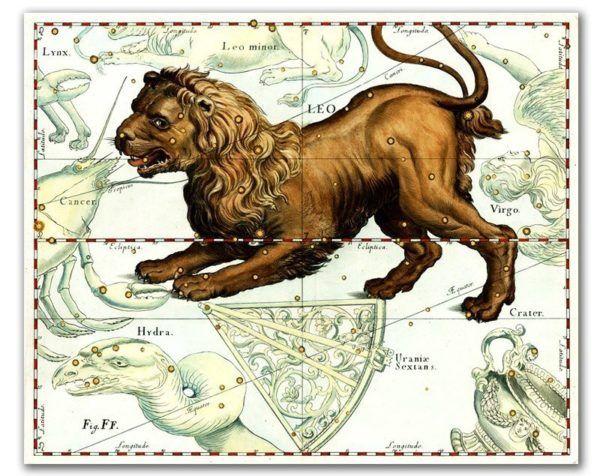 el-horoscopo-leo-2015