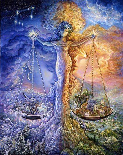Horoscopo acuario tu horoscopo gratis diario caroldoey