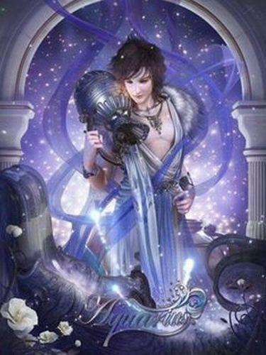 horoscopo-acuario-2015-amor