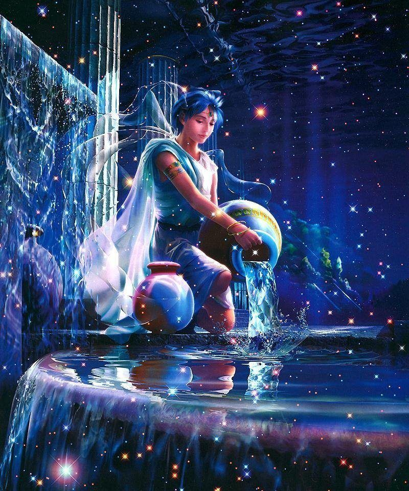 horoscopo-acuario-2015-salud