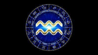 horoscopo-acuario-2015-trabajo-y-dinero