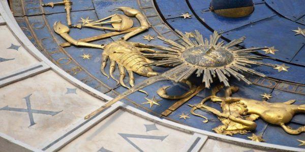 horoscopo-cancer-2015-amor