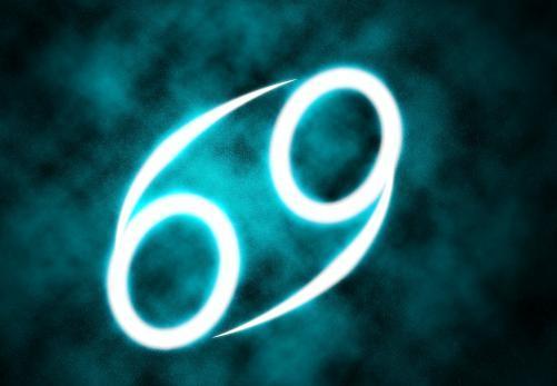 horoscopo-cancer-2015-salid