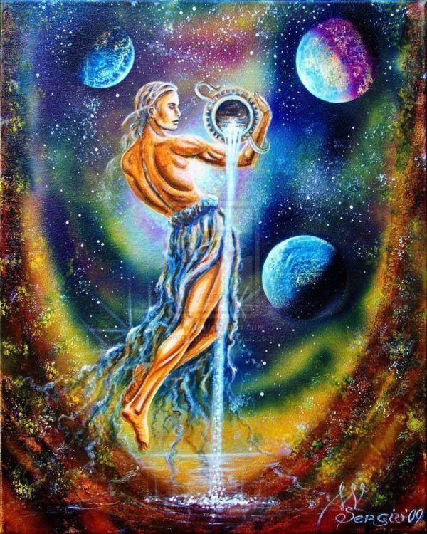 Capricornio 2015 horoscopo de capricornio hoy for Horoscopo de hoy acuario