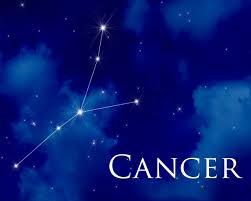 horoscopo-de-cancer-2015