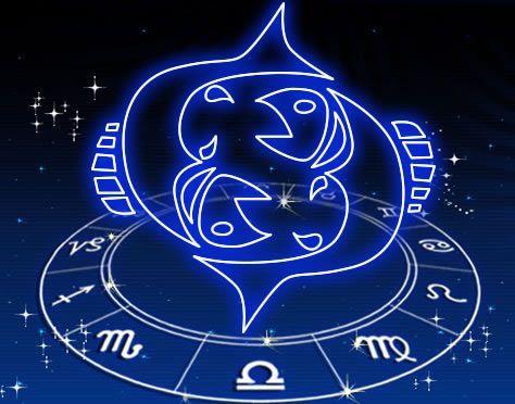 horoscopo-de-piscis-2015