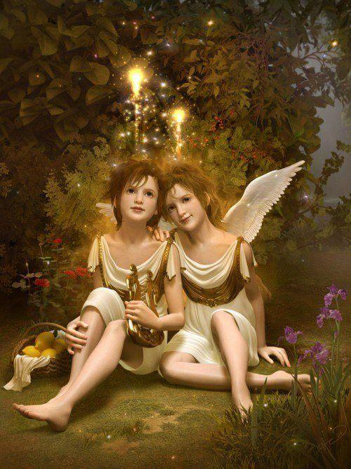 horoscopo-geminis-2015-salud