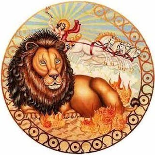 horoscopo-leo-2016-salud