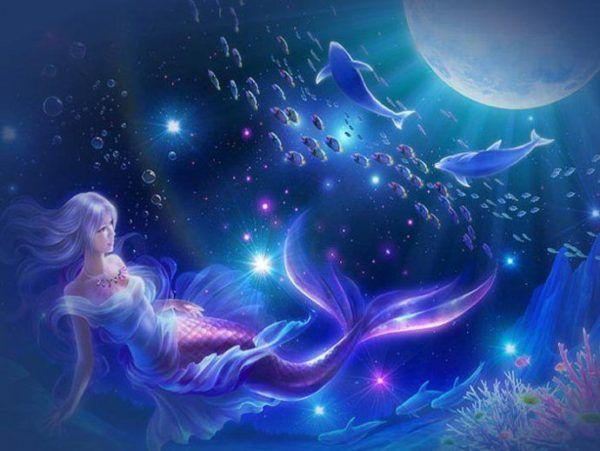 horoscopo-piscis-2015-amor