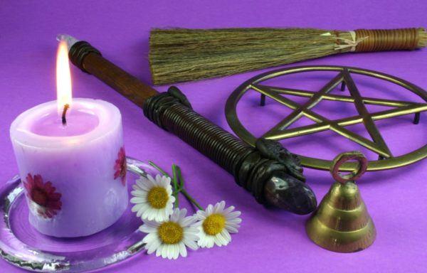 la-magia-wicca-que-es