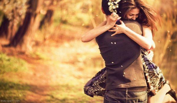 los-hechizos-de-amor-mas-efectivos-para-enamorar-hechizo-con-foto