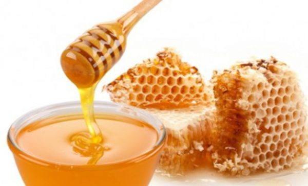 los-hechizos-de-amor-mas-efectivos-para-enamorar-hechizo-con-miel
