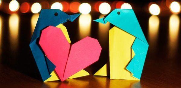 los-hechizos-de-amor-mas-efectivos-para-enamorar-hechizo-con-papelito