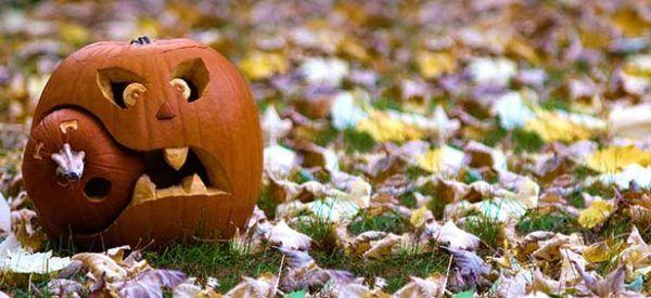 historia-y-origen-de-halloween-2015-como-llego-a-estados-unidos