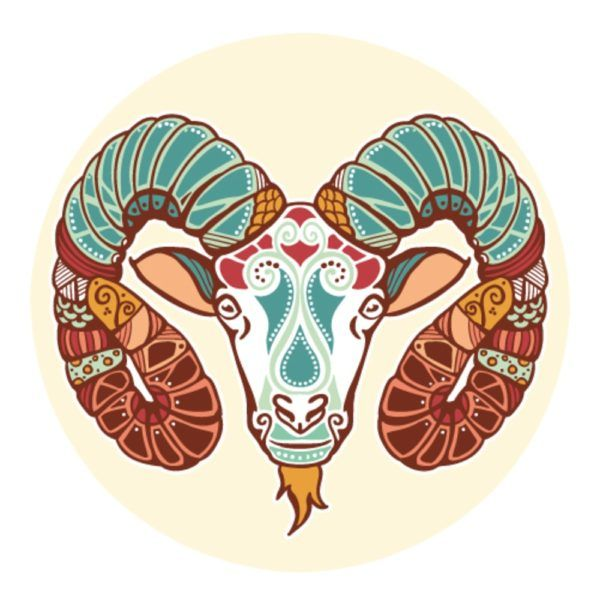 horoscopo-aries-2016-predicciones