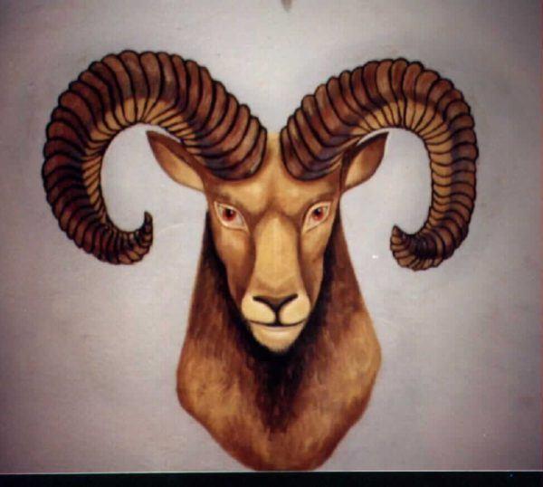 horoscopo-para-aries-2016