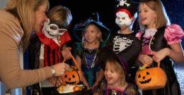 Halloween: Las Costumbres, tradiciones y curiosidades de Halloween 2017