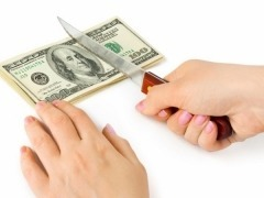 ¿Tu horóscopo te dice que vas a tener problemas financieros?