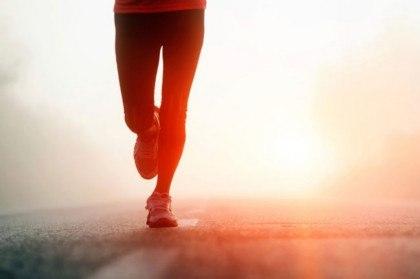 soñar-con-correr-o-estar-corriendo-sin-avanzar