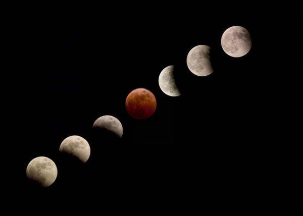 calendario-lunar-2016-AGOSTO