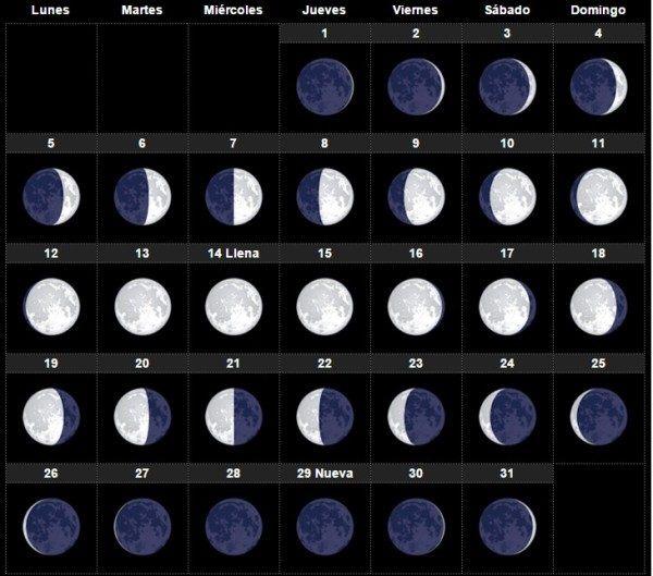 calendario-lunar-2016-DICIEMBRE