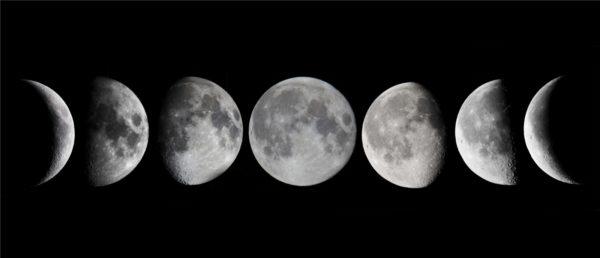 calendario-lunar-para-junio-2016