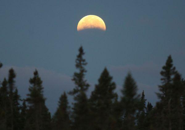 el-calendario-lunar-para-noviembre-2016