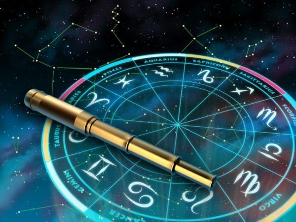 el-horoscopo-2016