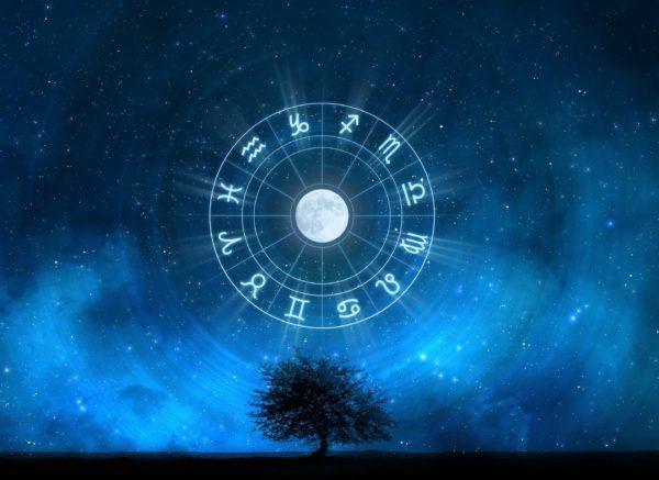 el-horoscopo-2016-predicciones