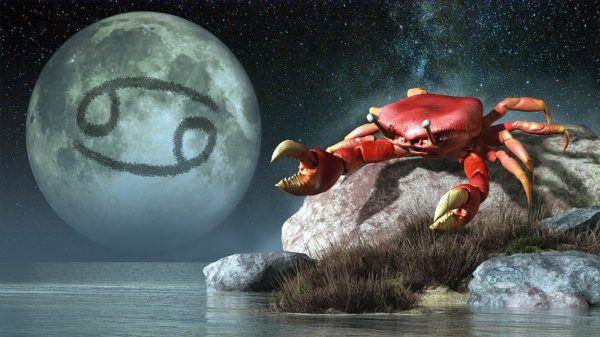 horoscopo-de-cancer-2016