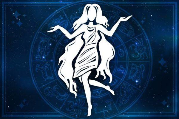 horoscopo-de-virgo-2016