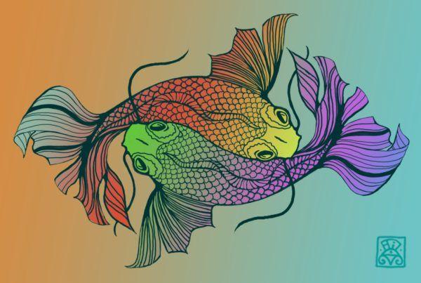 el-amor-para-el-signo-de-piscis-2016
