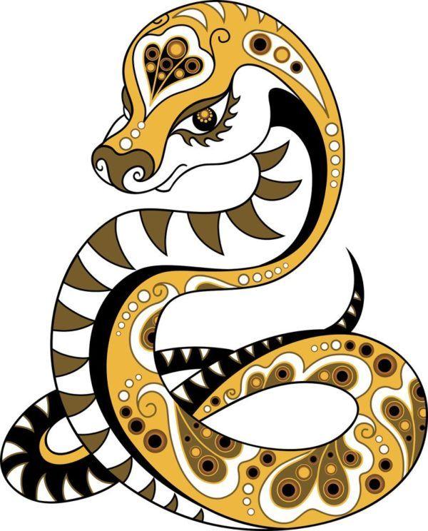 horoscopo-chino-2015-para-la-serpiente