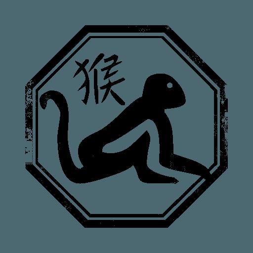 horoscopo-chino-2016-el-mono