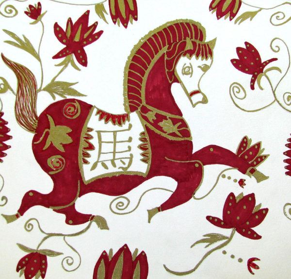 horoscopo-chino-2016-para-el-caballo